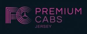 Premium-Cabs-Jersey